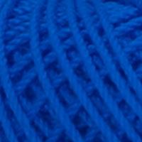 Mercer Crochet (Liana) St.20 50g, 4082700412068