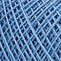 Mercer Crochet (Liana) St.20 50g, 4082700412075