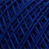 Mercer Crochet (Liana) St.20 50g, 4082700412082