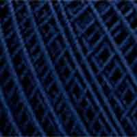 Mercer Crochet (Liana) St.20 50g, 4082700412099