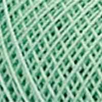 Mercer Crochet (Liana) St.20 50g, 4082700412105