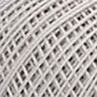 Mercer Crochet (Liana) St.20 50g, 4082700412129