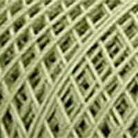 Mercer Crochet (Liana) St.20 50g, 4082700412136