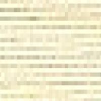Mercer Crochet (Liana) St.20 50g, 4082700412143