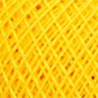 Mercer Crochet (Liana) St.20 50g, 4082700412150