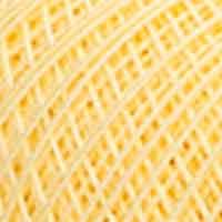 Mercer Crochet (Liana) St.20 50g, 4082700412167