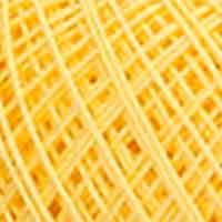 Mercer Crochet (Liana) St.20 50g, 4082700412174