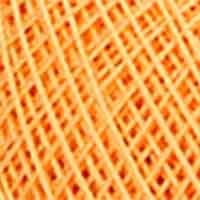 Mercer Crochet (Liana) St.20 50g, 4082700412181