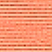 Mercer Crochet (Liana) St.20 50g, 4082700412198
