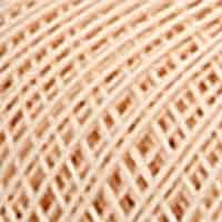 Mercer Crochet (Liana) St.20 50g, 4082700412228