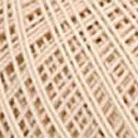 Mercer Crochet (Liana) St.20 50g, 4082700412235