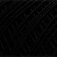 Mercer Crochet (Liana) St.20 50g, 4082700412242