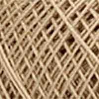 Mercer Crochet (Liana) St.20 50g, 4082700412259
