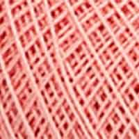 Mercer Crochet (Liana) St.20 50g, 4082700412266