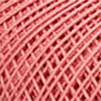 Mercer Crochet (Liana) St.20 50g, 4082700412273