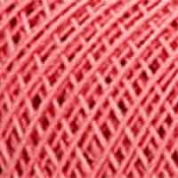 Mercer Crochet (Liana) St.20 50g, 4082700412280