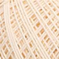 Mercer Crochet (Liana) St.20 50g, 4082700412297