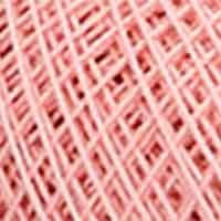 Mercer Crochet (Liana) St.20 50g, 4082700412303