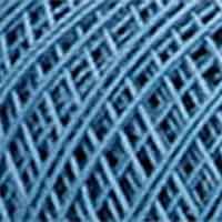 Mercer Crochet (Liana) St.20 50g, 4082700412310