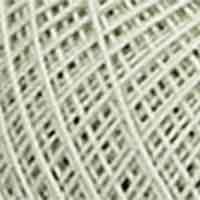 Mercer Crochet (Liana) St.20 50g, 4082700412334