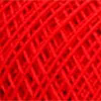 Mercer Crochet (Liana) St.20 50g, 4082700412358