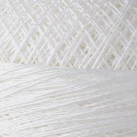Mercer Crochet (Liana) Size 30 50G, 4082700412365