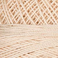Mercer Crochet (Liana) Size 30 50G, 4082700412389