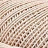Mercer Crochet (Liana) St.30 50g, 4082700412396