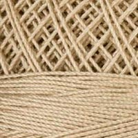 Mercer Crochet (Liana) Size 30 50G, 4082700412402