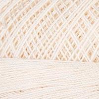 Mercer Crochet (Liana) Size 30 50G, 4082700412419