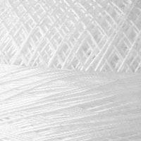 Mercer Crochet (Liana) Size 30 50G, 4082700412426