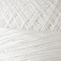 Mercer Crochet (Liana) St.40 50g, 4082700412440
