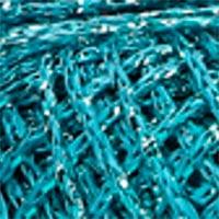 Anchor Metallic 25g, 4082700412761