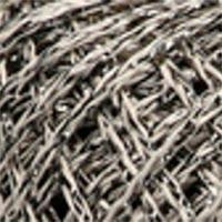 Anchor Metallic 25g, 4082700412839