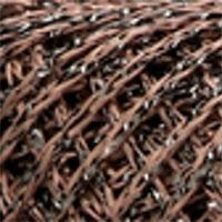 Anchor Metallic 25g, 4082700412884