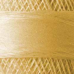 Anchor Aida St.15 50g, 4082700436606