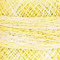 Anchor Aida Multicolor Size 10 50G, 4082700436279