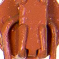 S40 Zipper, Colored, 4053859249782