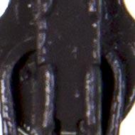 S40 Zipper, Colored, 4053859249836