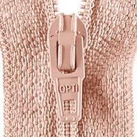 S40 Reel Incl.30 Reared Fulda Zippers, 4008003941418