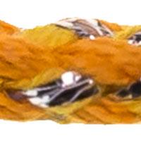 Flechtkordel 5mm multicolor, 4028752468011