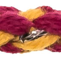 Flechtkordel 5mm multicolor, 4028752467984