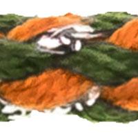 Flechtkordel 5mm multicolor, 4028752468035