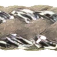 Flechtkordel 5mm, 4028752468073