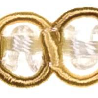 Posamentenbesatz 7mm, 4028752468196