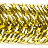 Soutachelitze 3mm, 4028752137412