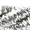 Kordel 4mm gold/silber, 4028752027508