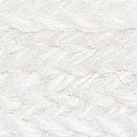 Paspelband Baumwolle, 4028752001508
