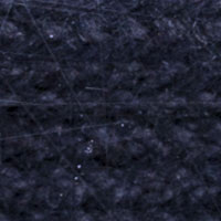 Paspelband Baumwolle, 4028752001522
