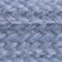 Paspelband Baumwolle, 4028752001546